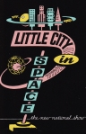 Little City logo