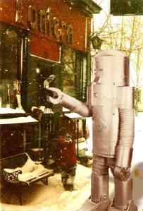 LanternRobot_004