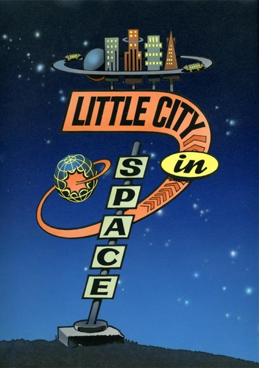LCS full-color logo enhanced