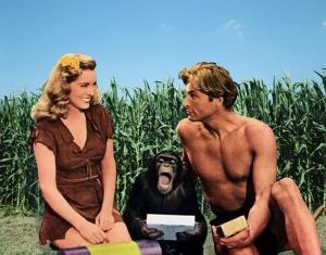 Tarzan_Jane_Iowa