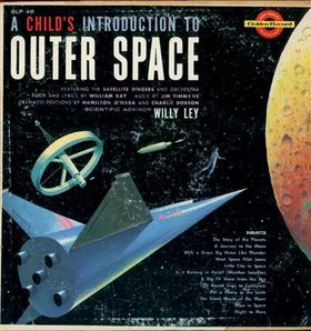 outer_space