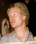 Brian Anderson, ZXQ Studios