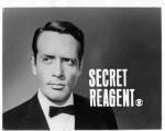 SecretReagent