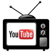 YouTube-US-Passes-20-Billion-Monthly-Views1