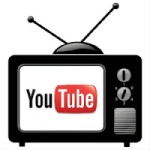 YouTube-US-Passes-20-Billion-Monthly-Views1