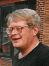 Rob Ordahl